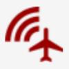JAL Wi-Fi(機内WiFi)の繋げ方と繋がらないときの対処法