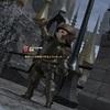 『FF14』2年間放置していた暗黒騎士をパッチ4.0でタンクロール初心者が再び始めた話