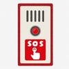 緊急停止ボタンなんて絶対に押させない。これこそが勇気ってもんだろう。【空気に抗おう】