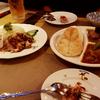 マレーチャン|マレーシア料理(池袋)|Tastes the world