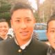 【スクープ】横浜高校・藤平尚真が楽天で1軍に昇格デビューへ。イースタンで防御率1.71と好投。