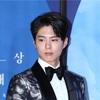 韓国俳優スーツが似合う「スーツ男子」TOP4は?
