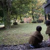 地震後、久しぶりに熊本に《熊本 黒川温泉子連れ湯巡り》