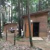 柏しょうなんゆめファームでデイキャンプをしてきた【千葉県柏市】〜久々に燻製(カシューナッツ、チーズ)を作ってみた〜