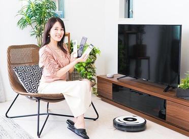 家電が進化すれば、節電方法も変わる。家電女優?奈津子さんに教わるスマート節電テクニック