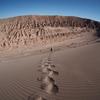 世界一乾燥した土地アタカマ砂漠(チリ)は地球とは思えない絶景の宝庫