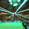ローグライクなFPS『イモータル・レッドネック:不死王の迷宮』