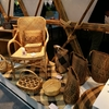 3月26日(日)まで開催中!International Innovative Craft Fair 2017に行ってきました