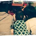 わんぱく3男児の賑やか日記
