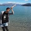 これぞニュージーランドでしょう〜〜①