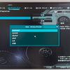 ASUS HYPER M.2 X16 CARDをASRock X299 Taichiで使ってみました―VROCでRAID 0を構築できました(20180514追記あり)