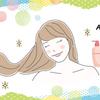 アラサー女子は『におい』とアラフィフ女性は『白髪』年代で違う髪のなやみ