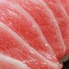 北海道の寿司屋・回転寿司店の公式クーポン一覧
