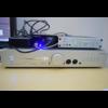 Nmode Model X-DP10 レビュー USBDAC ヘッドホンアンプ