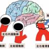 頸動脈系TIAと椎骨脳底動脈系TIAの症状の違い