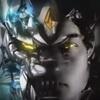 『絶狼<ZERO> -DRAGON BLOOD-』第8話感想、「魔戒騎士の幸せは誰が祈るのか」