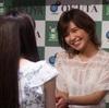 【画像】AAA(トリプルエー)の宇野実彩子さんの写真集とかDVDとか私服とか水着とかCDとか聴いた感想をまとめてみた