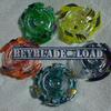 BEYBLADE・LOAD(ベイブレード・ロード)1.5【第2回記事の投稿遅延のお知らせとZのベイ】
