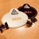 I'm Zero!