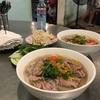【ベトナム・タイ旅行記3】ダナンからホイアンへの行き方とホイアンで食べたものまとめ