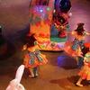 2016年7月27日の『Miracle Gift Parade(ミラクルギフトパレード)』出演ダンサー配役一覧