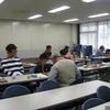 小学生向け無料講座:将棋教室