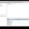 AojCoder なる Eclipse プラグインを作ってみた