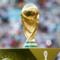 サッカーワールドカップ過去の歴代決勝の組み合わせと結果まとめ