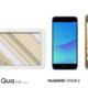 auの2018年春モデル発表!注目のHuawei nova2やQuaシリーズなど、価格もスペックも大満足なスマートフォンが勢ぞろいです。