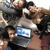 第二回高専キャリア全国大会と高専カンファレンス新春in大阪にいった話