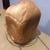 【追記】ホームベーカリーで日本の食パンを焼く生活