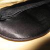 p0047 Purefly アイマスク 睡眠用 軽量 柔らかシルク質感 締め付けベルトが調節できる 収納ポーチ付 旅行に最適