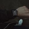 第3回Apple Watchワークアウト!!