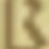 FF14雑記:ノルブラント文字を求めて:ニーア「ヨルハ ダークアポカリプス」に大文字「Z」見つけた!