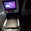タイ国際航空エコノミークラスでThinkPad X1 Carbonを使う