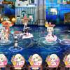 【マギレコ】EXチャレンジ攻略情報【Mixed Summer! ~幻のベストショット~】
