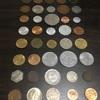今日のコイン整理 ♯5