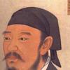 【13/24】『孟子』 - 『完本 中国古典の人間学 名著二十四篇に学ぶ』を1日1章ずつ読んで年内で読破