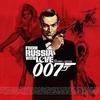 「007 ロシアより愛をこめて」サー・ショーン・コネリーの記念的007映画、エスピオナージアクションの傑作