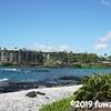 子ども連れのハワイ島なら『ヒルトン・ワイコロア・ビレッジ』の宿泊がオススメ!