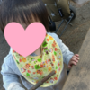 【086_育児】双子成長日記@2021/02