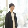 【新・執行役員】最年少で執行役員 CTOとなった後藤の、理想への熱き思い
