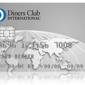 ダイナースクラブカードの入会キャンペーン!12,000円分ポイント還元&実質年会費無料のチャンスも!