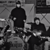 Ticket To Ride   The Beatles(ビートルズ)
