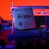 【レンダリング性能に不満なし!】AMD社「Ryzen 9 3900XT」をレビュー
