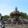 Jour 25 セザンヌと南仏のパリ、エクスアンプロヴァンス
