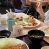 「鉄の掟:完食せざる者、デザート食うべからず」~ハーヴとイーツに起こったこと②