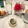 台北 おすすめ カフェ と 日本料理