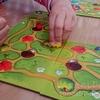 【キッズゲーム特集】おうちで子ども遊ぶのにオススメのゲーム5選【5~9歳編】