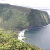 【2019年HAWAII旅行】ワイピオ渓谷シャトルツアーに行ってきた!【04】